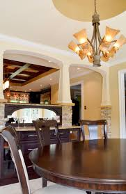 an entertainer u0027s oasis kustom home design