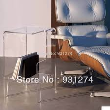 compare prices on acrylic magazine stand online shopping buy low
