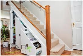 under stairs storage doors under stair storage seat under stairs