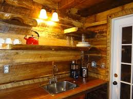 Treehouse Cleveland - 75 best our favorite treehouses images on pinterest treehouses