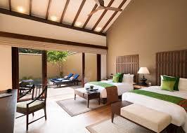 private pool villa sri lanka anantara two bedroom pool villa