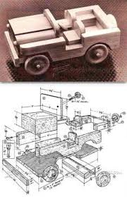 2781 wooden toy car plans wooden toy plans projects