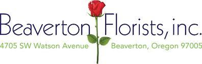 beaverton florist index of wp content uploads 2017 03
