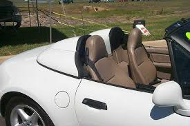 bmw z3 convertible top cover speedster softop cover sports fairing q s archive