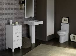 Bathroom Suites Ideas Bathroom 2017 Design Endearing Home Small Bathroom Suites