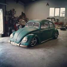 53 oval rat vw vw beetle pinterest rats photos and beetles