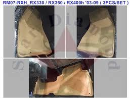 lexus all weather floor mats rx400h list manufacturers of lexus rubber mats buy lexus rubber mats