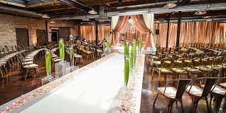 Affordable Wedding Venues Chicago Morgan Manufacturing Weddings Get Prices For Wedding Venues In Il