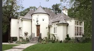 chateau style homes design photos ideas architectrual styles log