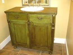 enjoyable used bathroom vanity bathroom cabinets bathroom vanity