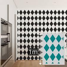 pochoir pour mur de chambre amazing pochoir pour mur de chambre 2 deco murale modern aatl