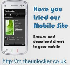 theme maker nokia 2690 our theme creator lets you make stunning free themes easily in minutes