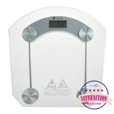 Top Rated Bathroom Scales by Best Bathroom Scale Digital Bathroom Scale Most Accurate
