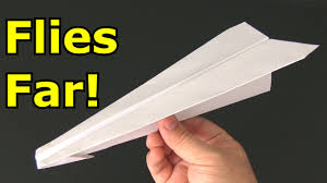 origami how to make a paper popper origami video dailymotion