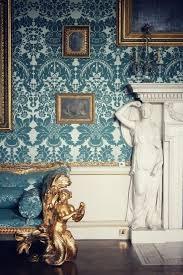 barock wohnzimmer die besten 25 barock sofa ideen auf