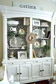 dining room hutch ideas china cabinet ideas china cabinet ideas amazing dining room hutch
