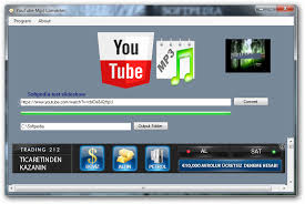 download youtube in mp3 download youtube mp3 converter 1 0