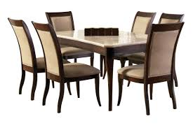 Childs Dining Chair Luxury Toddler Dining Chair For Your Stunning Barstools And Chairs