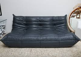 Rooms To Go Leather Recliner
