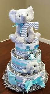 baby shower for boys baby shower gift for boy baby brixton is coming