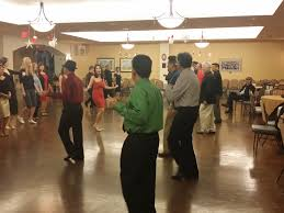 different types of dance salon mexico friday night dance just another wordpress site