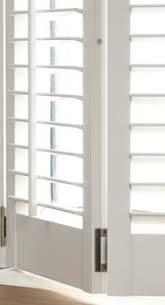 bathroom window shutters waterproof shutters shutters for wet