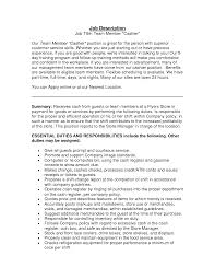 resume sample for receptionist position manager job description resume this example salon receptionist job description resume we will give you a refence start on building