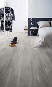 37 best laminate flooring images on pinterest laminate flooring