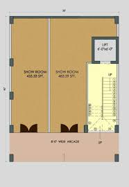 commercial building booking at midway commercial property 365