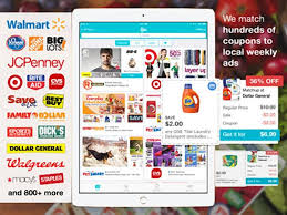 the best deals for black friday top rated apps and stores to find the biggest black friday deals