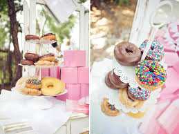 bridal shower brunches shower brunch ideas