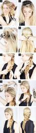 hairstyle tutorials for medium length hair 480 best hair cuts for medium hair images on pinterest