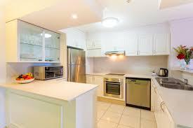 kitchen design gold coast before u0026 after a kitchen designed