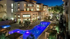 creative luxury apartments los angeles luxury home design