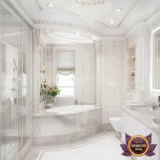 Small Bathroom Ideas Decor by Bathroom Small Bathroom Tile Ideas Designer Bathroom Redo