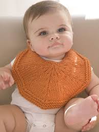 Berroco Comfort Chunky 41 Best Free Knitting Patterns For Babies Images On Pinterest
