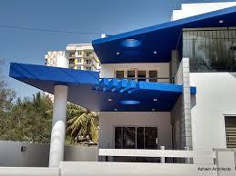 luxurious villa designs in bangalore luxury house plans