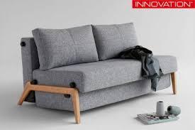 furniture retro sofas ebay ikea futon sofa bed sale sofabeds