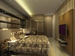 Studio Interior Design Ideas Modern Interior Design Ideas Studio Apartment Bachelor Apartments