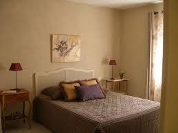 salle de bain provencale maison de charme en drôme provençale rhône alpes 1204253 abritel