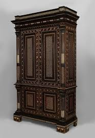 top 25 best middle eastern bedroom ideas on pinterest arabian middle eastern moorish syrian cabinet case piece cabinet rosewood