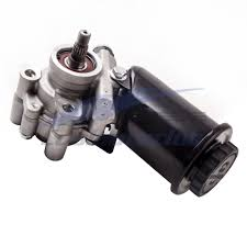 new power steering pump w reservoir fits 1995 2004 toyota tacoma