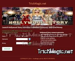 Home Design Story Ifile by Character Respecialization V1 6 Hollywood Story Hack Diamonds