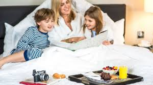 Family Hotels Covent Garden Piccadilly London Family Hotel Le Meridien Piccadilly