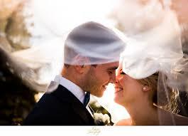 wedding photographer nj david s country inn wedding megan matthew nj wedding