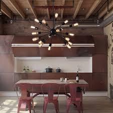 Pendant Bar Lighting by Online Get Cheap Sputnik Pendant Light Aliexpress Com Alibaba Group