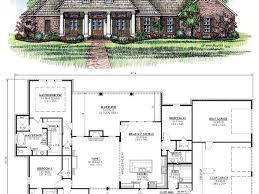 acadian floor plans acadian cottage house plans house plans
