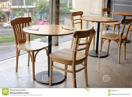 Cafe Dining Table And Chairs Cafe Tables And Chairs Dining Table Furniture Ideas