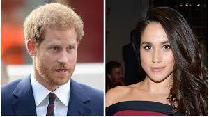 harry and meghan markle prince harry and meghan markle u0027s wedding delayed by kate u0027s