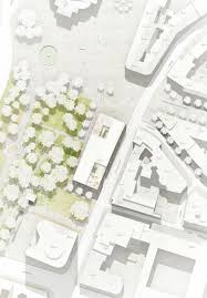 architecture plan floor plan
